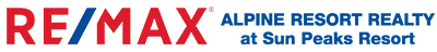 RemaxSunPeaks-logo