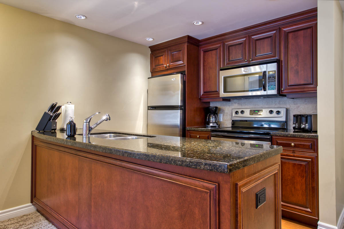 1405 Quot A Quot Grand Residences 107 000 ⋆ Sun Peaks Real Estate